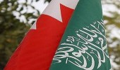 البحرين تدين حادث بريدة وتعزي أهالي الشهيدين