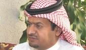 حمد المنيف: القيادي الوافد عائق لإتمام التوطين