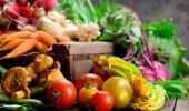 الأطعمة النباتية تقلل الأخطار على القلب