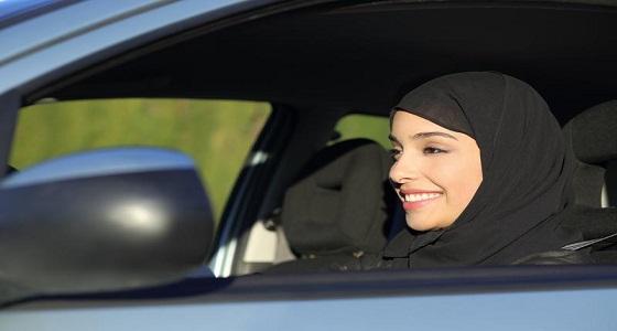 خبراء يكشفون عن عدد الوظائف التي تنتظر النساء بعد تطبيق قرار قيادة المرأة