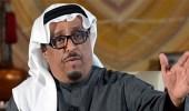 """"""" ضاحي خلفان """" : المملكة ستظل شامخة رغم أنف الحوثيين"""