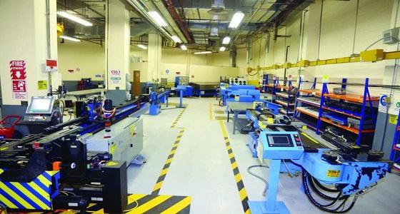 بهدف رفع كفاءة الطاقة بالمنشآت الصناعية.. استحداث برنامج تمويل خاص