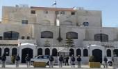 إصابة في مشاجرة بالسفارة الیمنیة بعمان