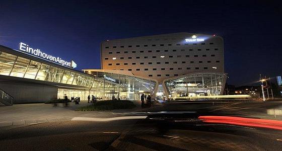 إرباك حركة الطيران في هولندا بسبب ورقة