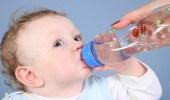 بالفيديو.. علامات الجفاف عند الأطفال وطرق علاجه