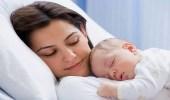 5 علامات بعد الولادة لا تتجاهلينها
