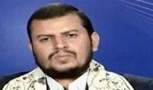 بعد خسائرهم المتتالية.. الحوثيون يعرضون تسليم ميناء الحديدة