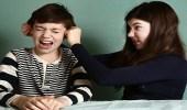 طبيبة تكشف أسباب الكراهية بين الابناء ودور الآباء في إشعال فتيل هذه المشاعر
