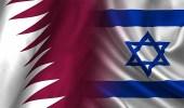 """قطر تتعهد بإعمار غزة مقابل موافقة حماس على """" صفقة القرن """""""