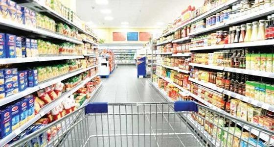 الإحصاء تكشف أسعار السلع والخدمات الأكثر ارتفاعًا وانخفاضًا في شهر يونيو