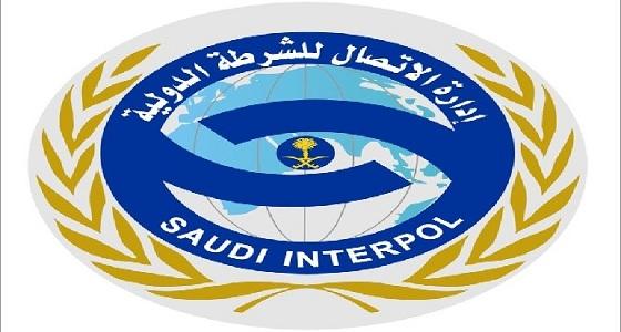 الإنتربول السعودي يسلم مصر هارب متهم بجريمة قتل