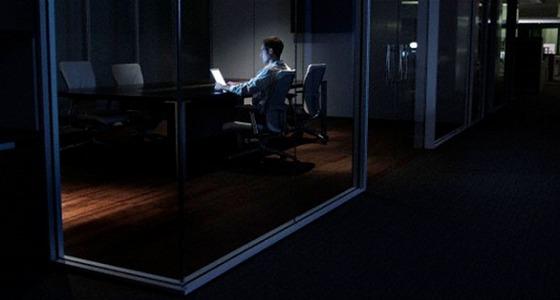 موظفو الدوام الليلي أكثر عرضة للجلطة وأمراض القلب