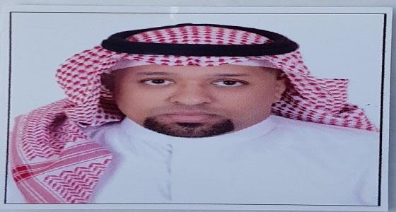 """المهندس الشهري مديرا للامن والسلامة ب""""صحة الرياض"""""""