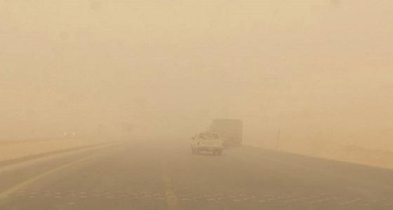 الأرصاد تصدر تنبيهين متقدمين لمنطقتي الرياض والمدينة المنورة