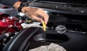 5 أشياء يجب فحصها بشكل دوري عند صيانة السيارة