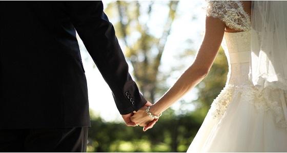 علامات تؤكّد نيّة الرجل بالزواج منكِ.. تعرّفي إليها!