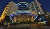 سفير المملكة بإندونيسيا يحذر من الإقامة بفندق أكاسيا