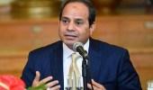 مصر.. السيسي يفتتح أضخم 3 محطات إنتاج كهرباء على مستوى العالم