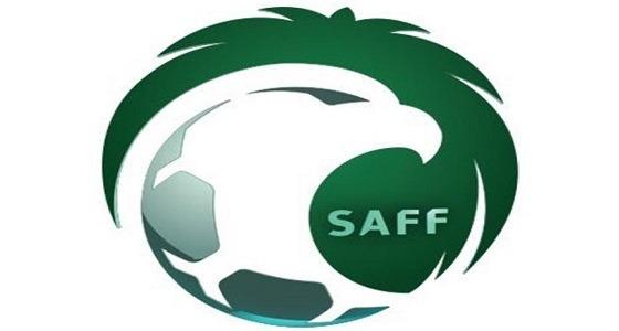 لجنة المسابقات باتحاد الكرة تعلن تعديلا على جدول دوري المحترفين
