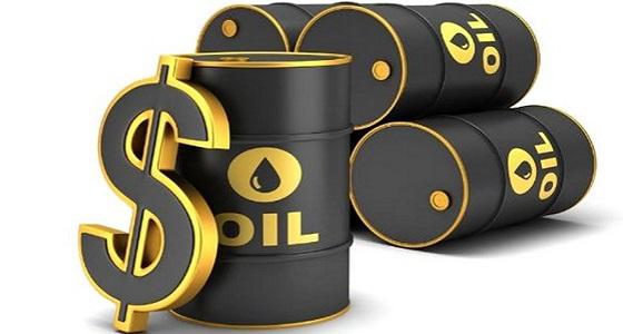 أسعار النفط تتراجع بفعل مخاوف تجارية