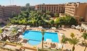 خسائر فادحة تكبدتها فنادق طنجة بعد إلغاء حجوزات سعودية