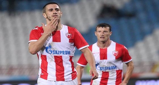 ألكسندر بيسيتش يغادر إلى المملكة للتوقيع مع نادي الاتحاد