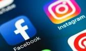 """"""" فيسبوك """" و """" انستجرام """" تقترب من حظر الأطفال"""