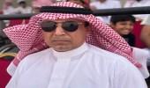 ضمن فعاليات صيف الباحه انطلاق سباق الخيل على كاس الأمير حسام بن سعود