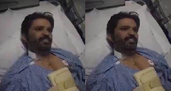 بالفيديو.. استغاثات من قطري سحبت جنسيته ومنع من دخول بلاده دون أسباب