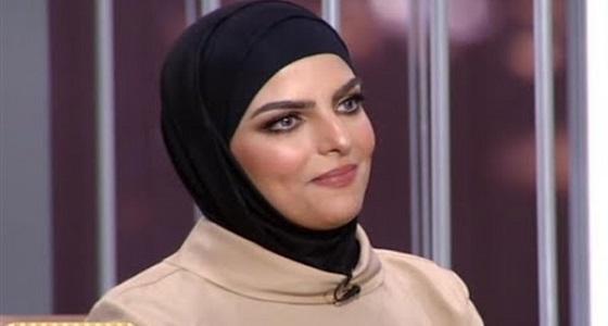 بعد الفيديو الخادش للحياء.. سارة الودعاني توضح ملابسات المقطع