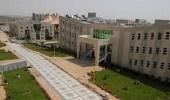 """منظمة """" QM """" العالمية تختار جامعة الملك خالد نموذجا مثاليا لجودة المقررات الإلكترونية"""