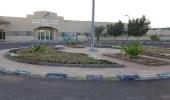 المعهد الصناعي الثانوي بضباء يعلن فتح باب القبول والتسجيل للعام القادم