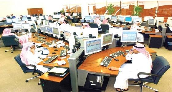 نسبة العاملين الأجانب فوق الستين تتجاوز الـ 89% و السعوديين 11 %