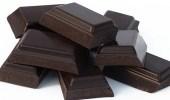 هكذا تحسن الشوكولا الداكنة خصوبة المرأة