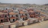 """"""" الإسكان """" : أكثر من 25 ألف أسرة تم التخصيص لها بالدفعة السابعة من """" سكني """""""