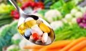 مكملات غذائية تضر بصحتك.. احذرها