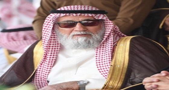 وفاة الشاعر حجاب بن نحيت بعد صراع مع المرض صحيفة صدى الالكترونية