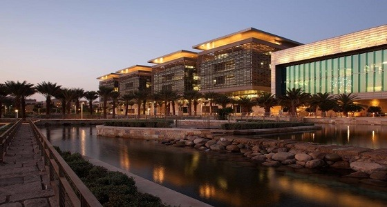 وظائف شاغرة في جامعة الملك عبدالله للعلوم والتقنية