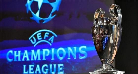 البطولة الأوروبية ماكينة لصناعة النقود.. وهكذا توزع جوائزها المالية