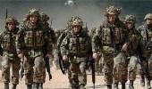 انتحاري يقتل 3 من جنود حلف شمال الأطلسي في أفغانستان