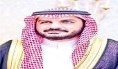 """وزير الصحة: يمنح الصيدلي """" إبراهيم عبدالعزيز الزعاقي """" شهادة العمل التطوعي في مجال الرعاية الصيدلانية"""