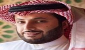 """لإنهاء معاناته.. """" آل الشيخ """" يعلن تكفله بعلاج الموسيقار غازي علي"""