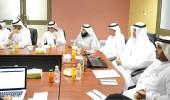خطة تمكين بجامعة أم القرى تضع الأهداف التنموية لمكة ضمن استراتيجياتها
