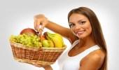 بالفيديو.. 10 أسرار للتخلص من وزنك بسرعة وبدون معاناة