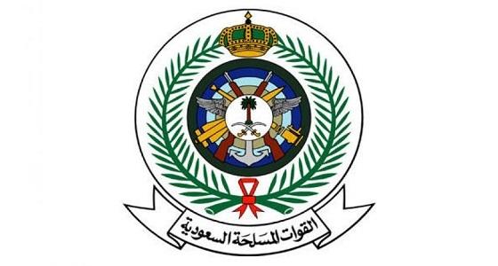 موعد فتح بوابة القبول والتجنيد الموحد للقوات المسلحة