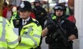 نقل 10 مصابين إلى المستشفى بعد إطلاق نار في مانشستر