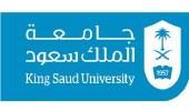""""""" هيا العواد """" : برنامج التدريب الصيفي في جامعة الملك سعود تلبي الطموحات"""