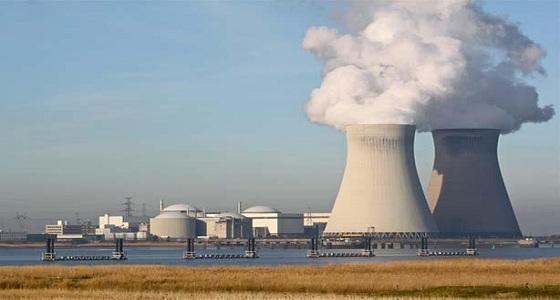 وكالة الطاقة الذرية تؤكد جاهزية المملكة لإنشاء أول مفاعل نووي