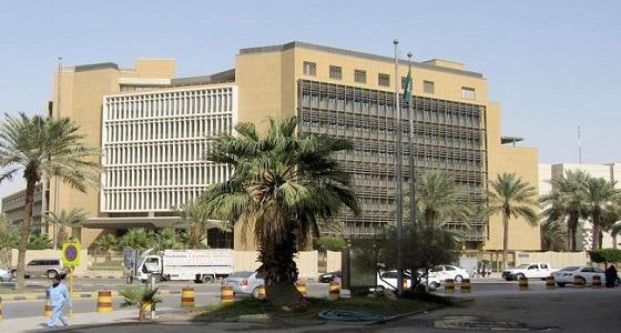 """"""" المالية """" تصدر تقريرها الربعي الثاني لأداء الميزانية العامة للدولة"""