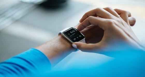 ساعات بي إم دبليو الذكية ستصل رسميا في 2019